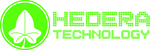Hedera Technology
