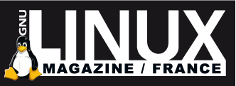 Gnu/Linux Magazine France
